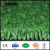 Playground Mini Football Soccer Field Artificial Grass
