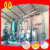 China Manufacturer Corn Flour Mill Machine for South Africa.