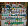 King Quenson Fungicide Disease Control Myclobutanil 95% Tc (40% WP, 25% EC, 12.5% EC)