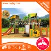 Outdoor Manufacturer Models Amusement Parks Playground Supplies