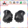 Wushi Car Air Speaker Horn for Accessories Parts