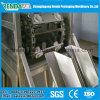 Complete 5 Gallon / 18.9L Water Filling Machine/ Line