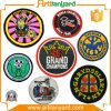 Fashion Custom Design Embroidery Patch