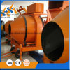 Construction Equipment Hot Selling Concrete Mixing Machine