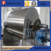 Small Type Cylinder Scratch Board Dryer