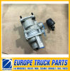 4613192740 Foot Brake Valve Truck Parts for Volvo