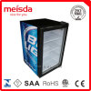 68L Refrigerated Cooler