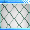 Vetex Galvanized Chain Link Fence/Fencing