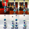 Arm Perc Diffusion Ash Catcher Water Glass Pipes
