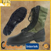 Genuine Leather Cheap Army Jungle Boots Military Altama Jungle Boots