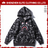 Latest Fashion Dri Fit Camouflage Hoodie (ELTHSJ-959)