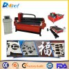 Aluminum Cutting Machine Plasma CNC