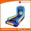 Interactive Skee Ball Field Shoot Arena Sports Game (T7-305)