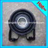 Center Bearing for Volkswagen 7L0521102m