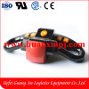 Hot Selling Handle Assembly for Lida Pallet Truck