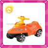 Hot Selling Children Swing Car Swaying Car Toy