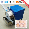 Ce Approved High Quality Brush Type Egg Washing Machine