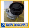 1449133 Belt Tensioner Truck Parts for Daf
