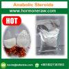 USP Pharmceutical Raw Powder Paracetamol CAS 103-90-2
