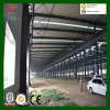 Steel Structure Factory Workshop for Tanzania
