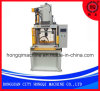 Polymer Injection Machine