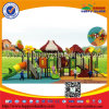 2017 Popular Kid Outdoor Playground for Sale (HF-18506)