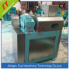 DG series double roller granulator for fertilizer
