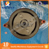 Kyb Excavator Swing Gearbox Excavator Msg-27p-18e-4 Reduction Gear Box