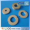 Cobalt Magnet Expert Shop Online Magnet Heater