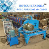 C Purlin Roll Forming Machine Steel Profile Roll Forming Machine