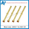 Water Tube 220521 for Hsd130/Maxpro200 Plasma Cutting Torch Consumables