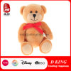 Wholesale Personalized Cuddly Small Stuffed Animal Plush Bear Teddy Toy