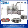 Monoblock 3 in 1 Bottle Fresh Fruit Juice Filling Machine