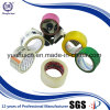 Famous Products Tasteless OPP Cello Packing Tape