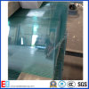 8mm 10mm 12mm Clear Float Glass (EGFG004)