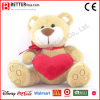 Valentine′s Day Stuffed Animal Bear