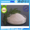 Gdl Gluconolactone for Food Additive Swelling Agent CAS: 90-80-2