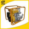 2 Inch Gasoline Water Pumps