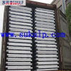 100mm Roof PU Sandwich Panel