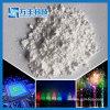 Multi-Use Cerium Phosphate