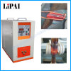 Customized Services Wide Range Suitability Induction Heating Machine