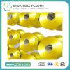 300d PP Multifilament Yarn/Polypropylene FDY Yarn