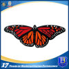 High Quality Butterfly Coin for Promotion or Souvenir (Ele-C009)