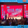 HD Outdoor P5.95 Full Color LED Sign Screen for Rental Use