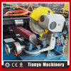 Aluminium Downpipe Downspout Elbow Roll Forming Machine