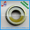 High Strength Steel Worm Wheel
