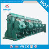 The Function of 135m Finishing Mill Group HJ-FMG13502