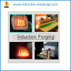 Electric Industrial Induction Heating Machine for Steel Rod Forging