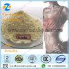Raw Powder Steroids Tren E Muscle Growth Parabolan 10161-33-8 Trenbolone Enanthate