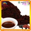 Organic Ganoderma Spore Powder with Reishi Polysaccharide